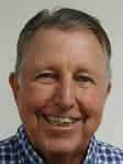 Roy Wentzel