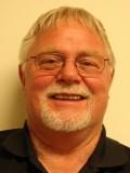 Steve Donnell