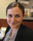 Monica Dorman-
