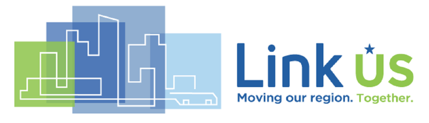 LinkUS Northwest Corridor Study Phase 1 Report NowAvailable